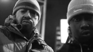 Video: Conway - Rex Ryan (feat. WestsideGunn & Roc Marciano)